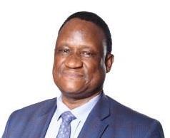 John Masuku
