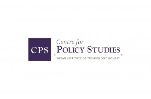 Centre for Policy Studies at the Indian Institute of