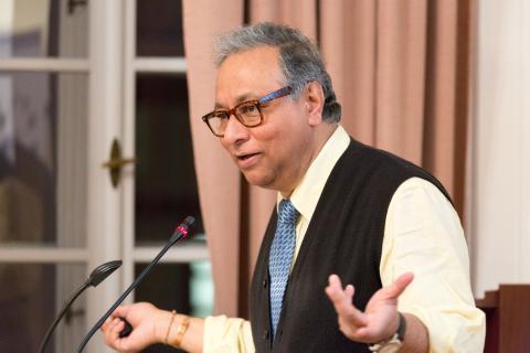 Jawhar Sircar
