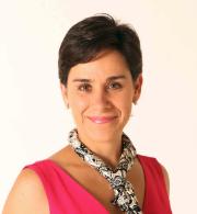 Clara Luz Alvarez