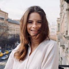 Astrid Soderstrom