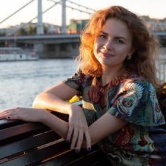 Anastasiia_Zykova